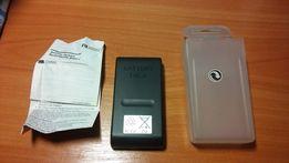 HP C3059a 1.2ah 6v NiCd Battery Батарея, аккумулятор