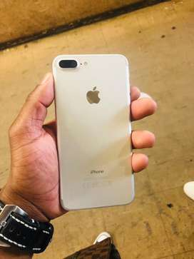 iphone 7plus 128gb for sale
