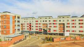 Individual Need to share a 3 Bedroom Apartment