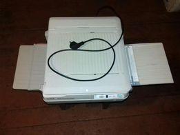 Продам копіювальний апарат XEROX 5220