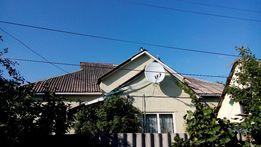 Продам теплый дом в хорошем состоянии, пгт. Андреевка, р-н.Балаклейски