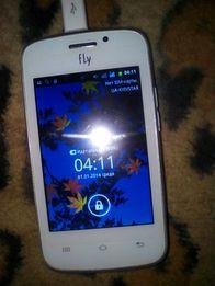 Продам телефон Fly IQ239