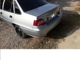 Продам Део нексия 2012 г.в. ГБО-4