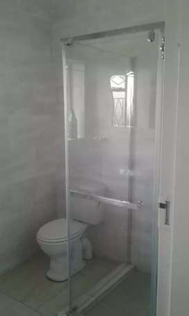 M Plumbers and Bathrooms Renovations