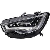 Фары, Задние фонари(оптика) на VW,AUDI, USA(американка) LED