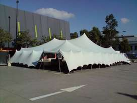 TENTS ON SALE