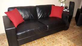 Lounge Set Fore Sale