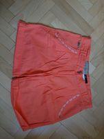 Женские шорты Northland размер 38