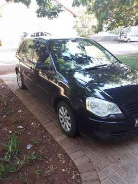 Very good car in very good condition