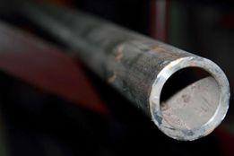 труба 95х(8-10-15-22)мм сталь 12х18н10т 08х18н10т из нержавейки нерж