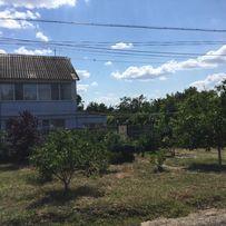 Дом в Краснознаменка (Знаменка)Одесская обл.Ивановский район.