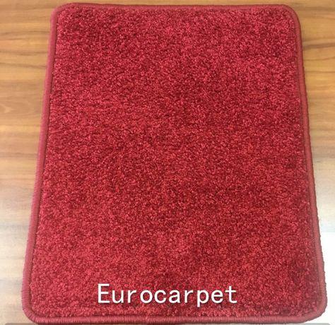 Ковролин MABELIE - ковровое покрытие для дома, Бесплатная доставка! Киев - изображение 5