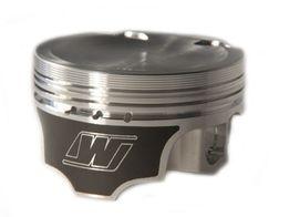 Поршень кольца вкладиши прокладки клапан шестерня ГРМ TOYOTA(тойота)