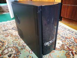 Системный блок Impression computers на базе amd athlon 64 x2 6000+