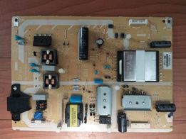 Телевизор Panasonic TX-LR39EM5A на разборку