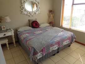 3 Bedroom House for sale13