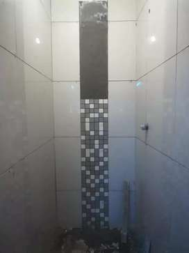 FRED the TILER for all your Tilings