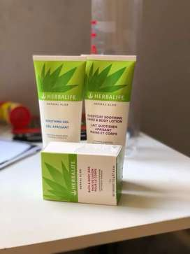 acne removal, grow hair/hairline,remove stretchmarks and clear skin