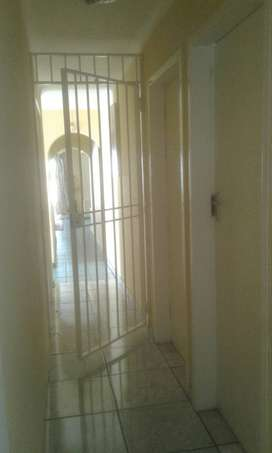 Room available in Buccleuch, woodmead, Sandton for first of August