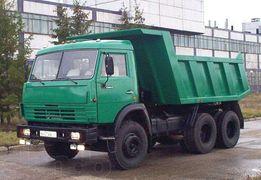 Уборка вывоз строй мусора