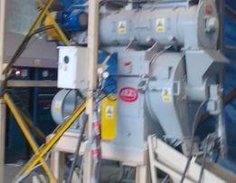 Granulator CPM 2000 90kW