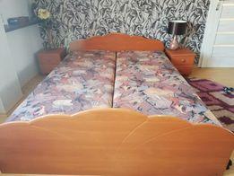 Sprzedam sypialnię