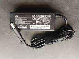 Hp big Charger