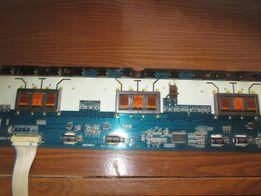 инвертор INV32N12A