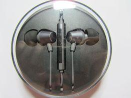 наушники-гарнитура ZTE Nubia HP1001