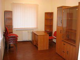 Офисы от собственника 17 кв.м.(коммунальные включены в стоимость)