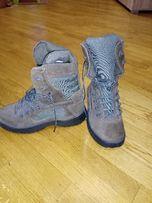 Тактическая обувь (берцы) Converse CM999/CM8999