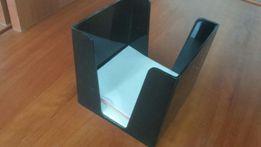 Подставка для бумаг