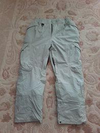 Spodnie narciarskie Ripzone CXT męskie