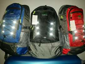 Backpacks 30L brand new