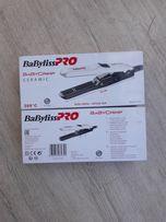 Мини утюжок щипцы-гофре BaByliss PRO BAB2151E BabyCrimp