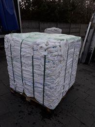 WORKI typu bog bag szybka wysylka czyste jak nowe 90x110x150