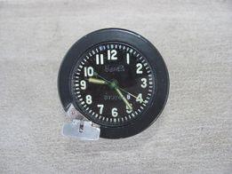 танковые часы