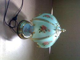 настольная лампа бра