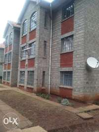 House to let in lavington 0