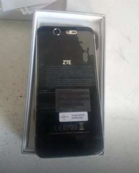 Zte S7 blade for swap with i phone 6s