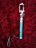 Селфи-палка,монопод,Nomi(SMB-02),беспроводная,Bluetooth,недорого,orig