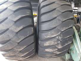 29.5-25 TYRES FOR SALE