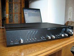 Продам предварительный усилитель Tandberg TCA-3002A