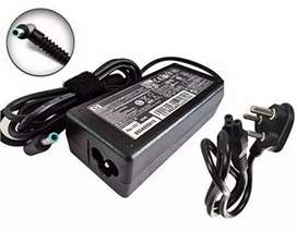 ORIGINAL HP BLUE PIN CHARGER FOR R550. (1 YEAR WARRANTY)