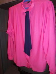 Продам блузку р.52