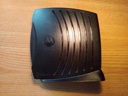 Кабельный модем Motorola SB5100i