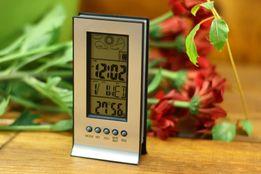 Офисная / домашняя метеостанция - Month (термометр, влагомер)