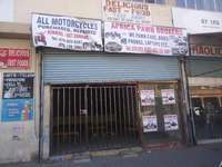 Image of Afforable Shop to let Benoni R5000