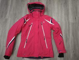 DARE2BE, Profesjonalna kurtka narciarska, Rozmiar XS, Membrana 20000,