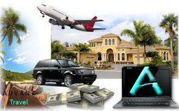 Онлайн туры напрямую без посредников по цене туроператора!